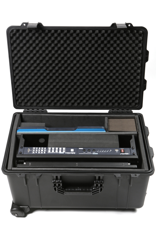 Datavideo Portable Solutions