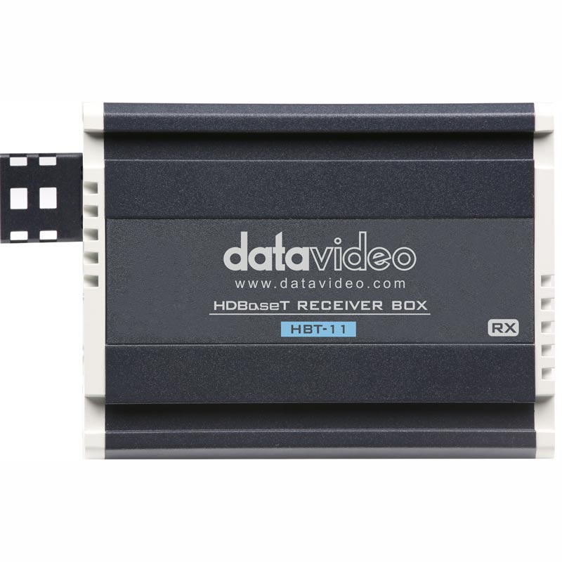 Datavideo HBT-11