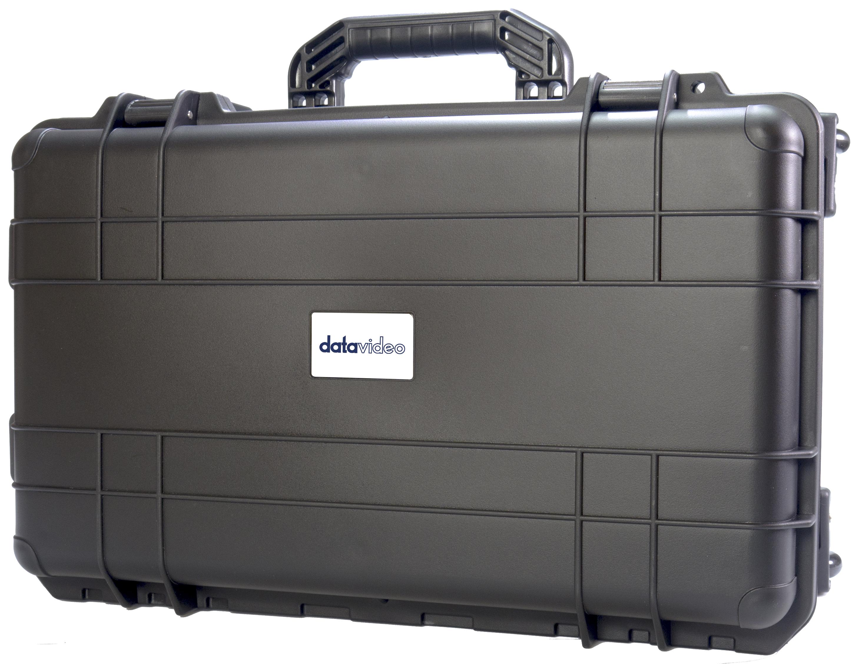 Datavideo HC-700