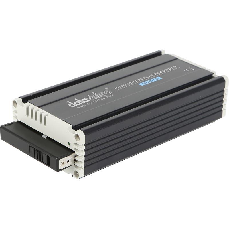 Datavideo HDR-10