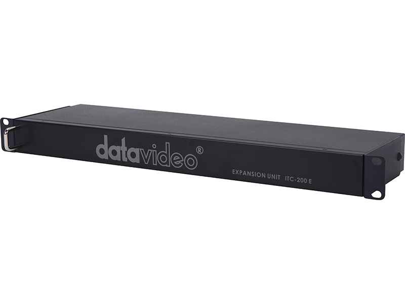 Datavideo ITC-200E