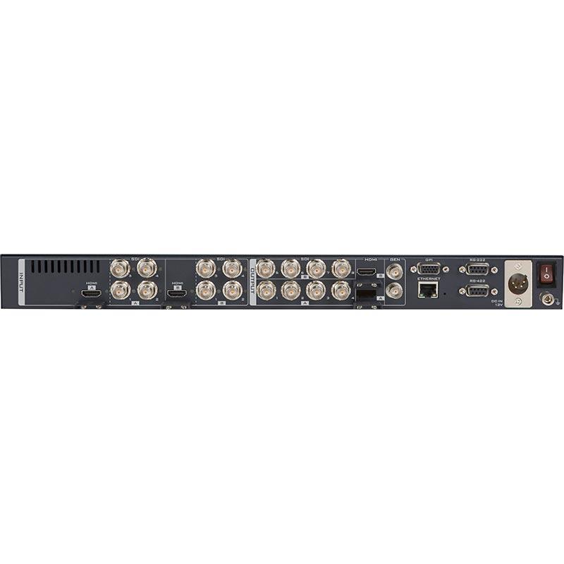 Datavideo KMU-100C