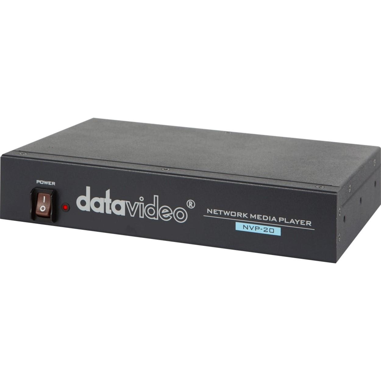 Datavideo NVP-20