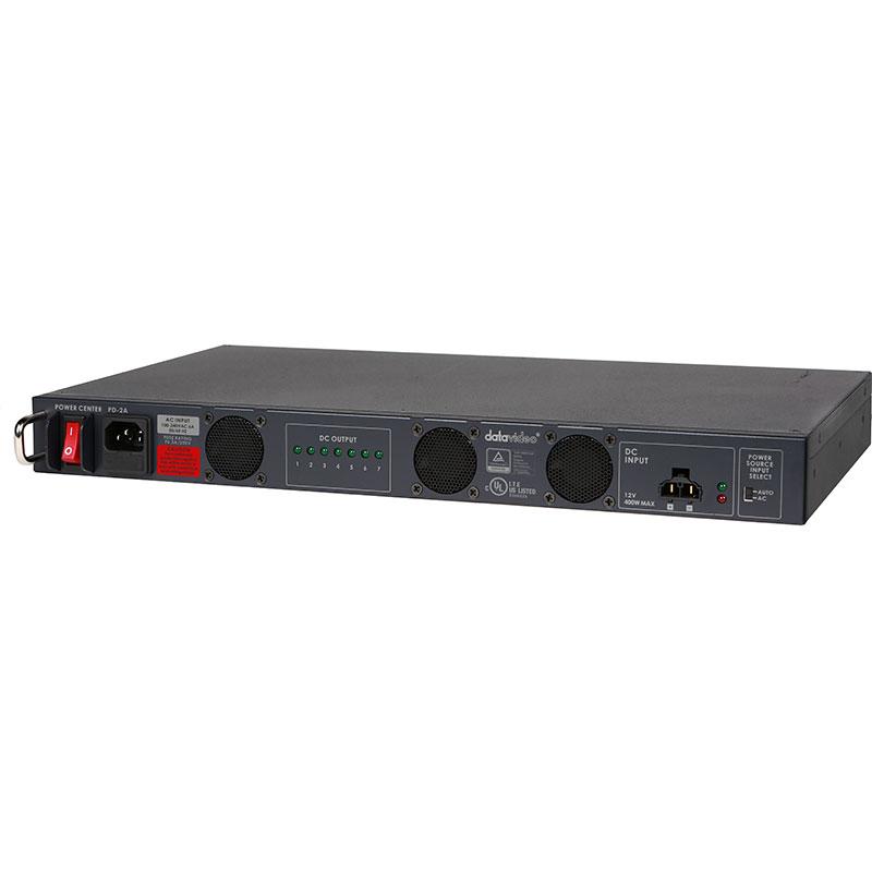 Datavideo PD-2A