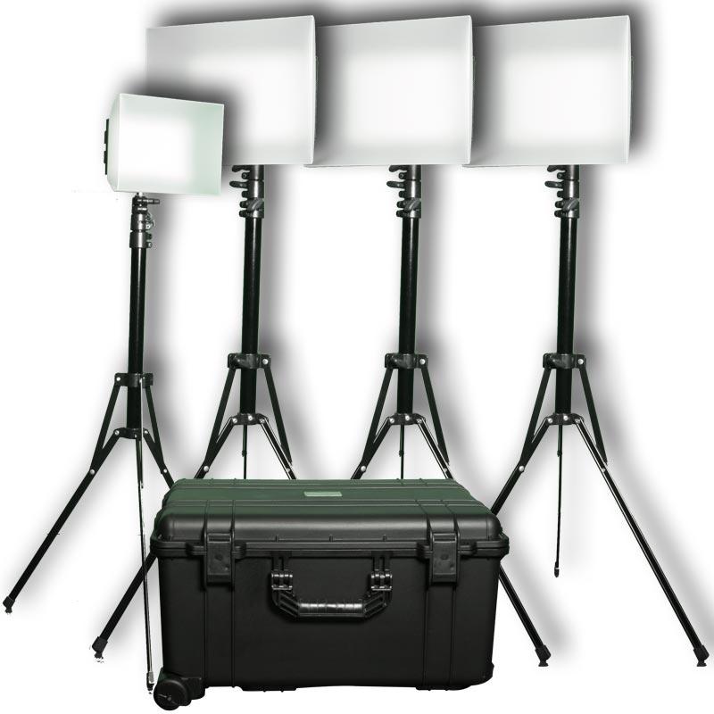 Datavideo PLK-400