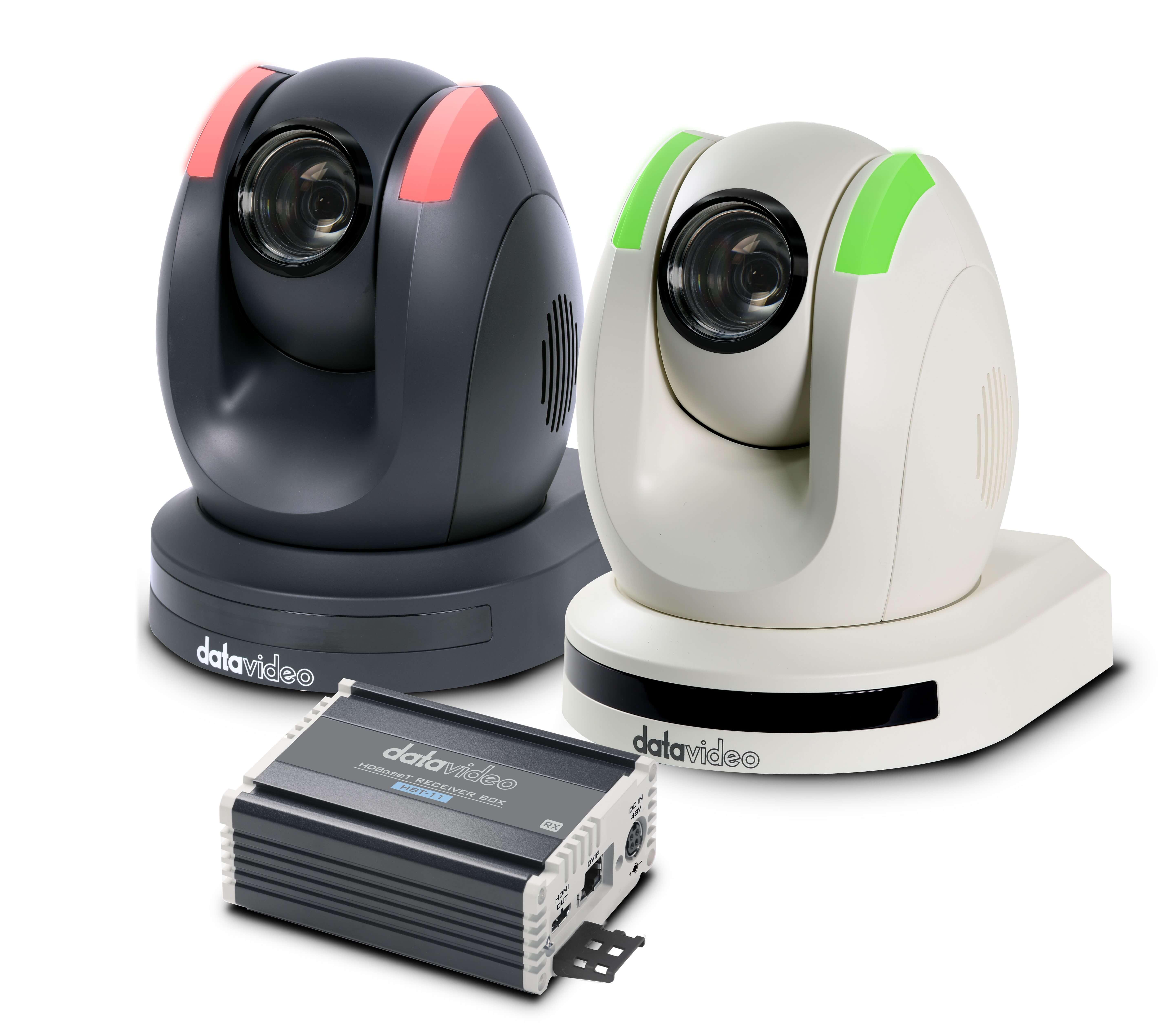 Datavideo PTC-150T