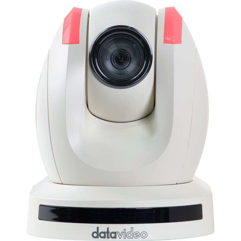 Datavideo PTC-150TW