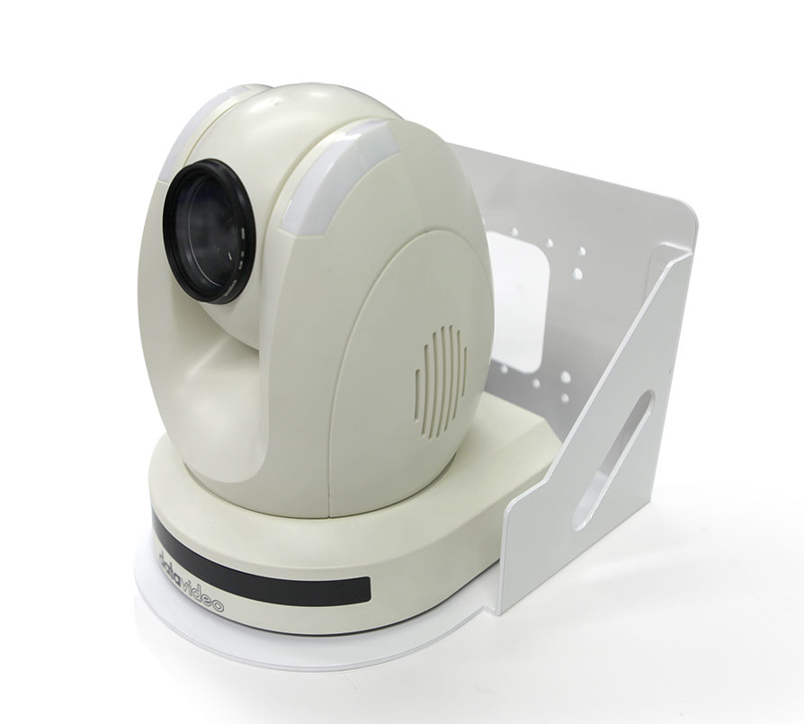 Datavideo RKM-150W