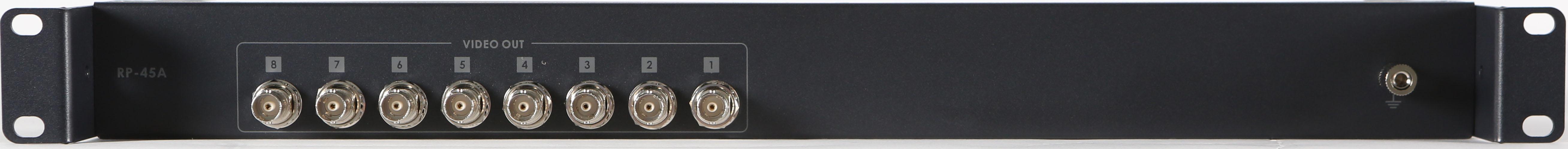 Datavideo RP-45A