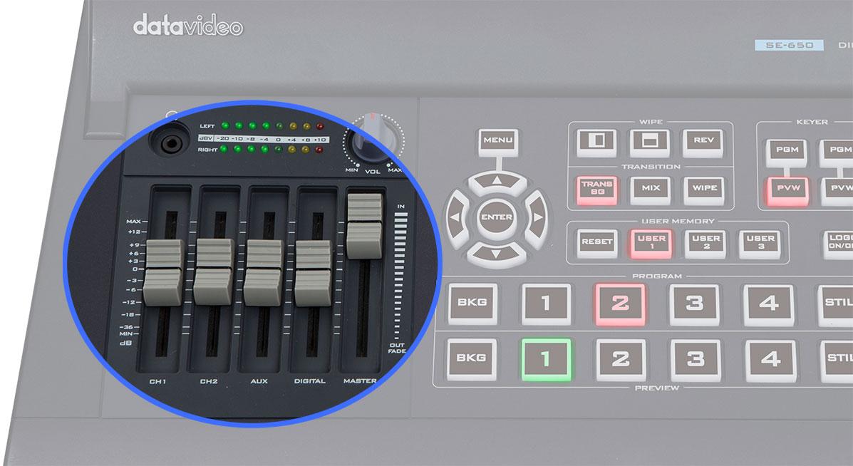 SE-650-image-audio