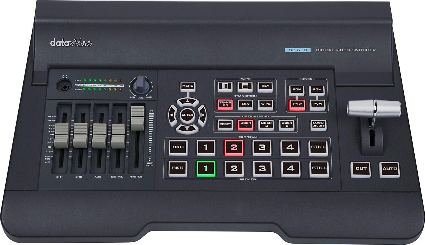 SE-650-image-frontpanel