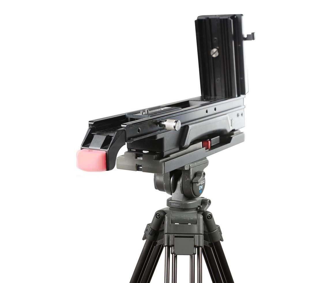 Datavideo SLD-1