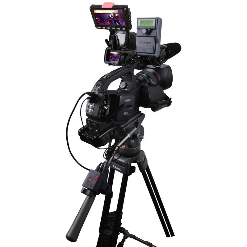 Datavideo TLM-43LB