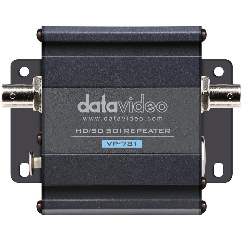 Datavideo VP-781