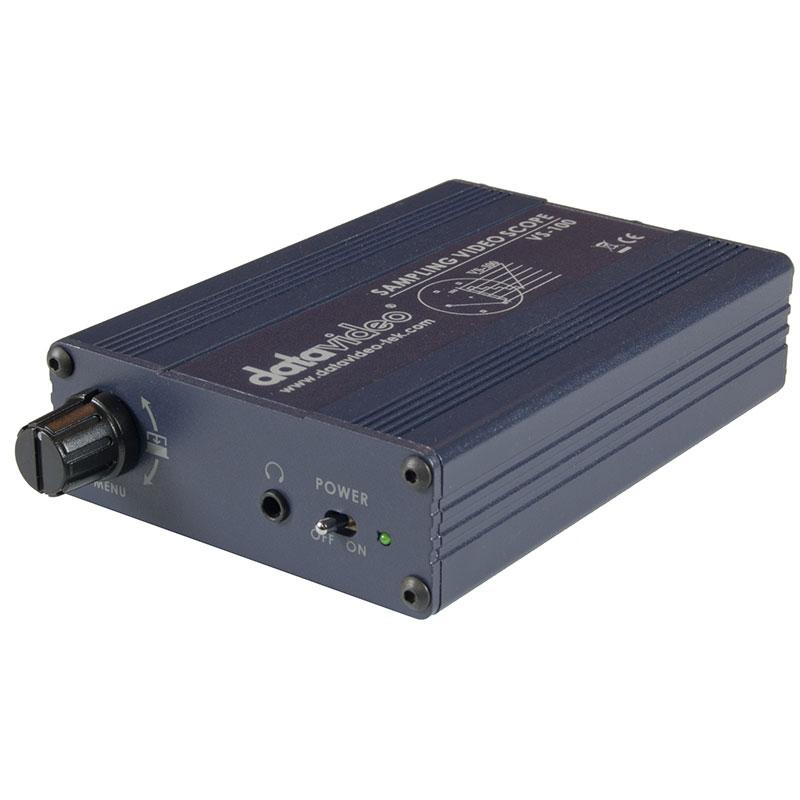 Datavideo VS-100