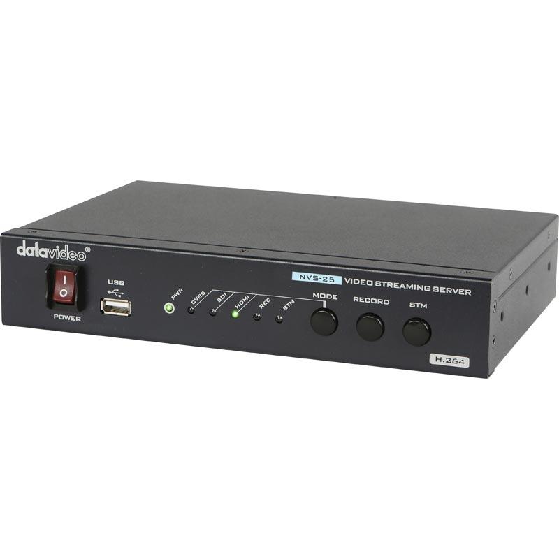 Datavideo NVS-25