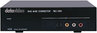 Datavideo TBC-1000