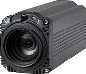 Datavideo BC-200