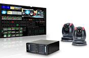 Datavideo TVS-2000A