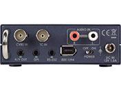 Datavideo DN-200