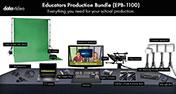 Datavideo EPB-1100