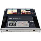 Datavideo HS-500