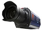 Datavideo NightHawk Camera