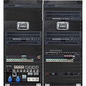 Datavideo OBV-2800CCU
