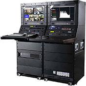 Datavideo OBV-2800
