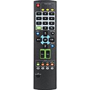 Datavideo PTC-120