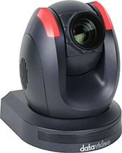 Datavideo PTC-200