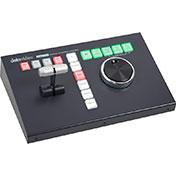 Datavideo RMC-400
