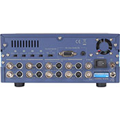 Datavideo TBC-5000