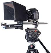 Datavideo TP-500