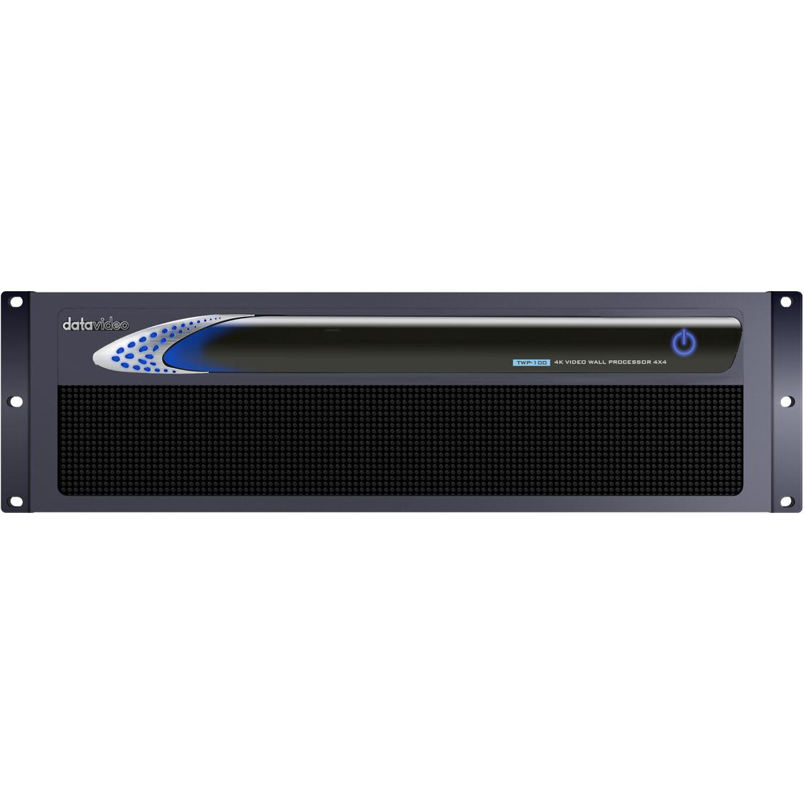 Datavideo TWP-100