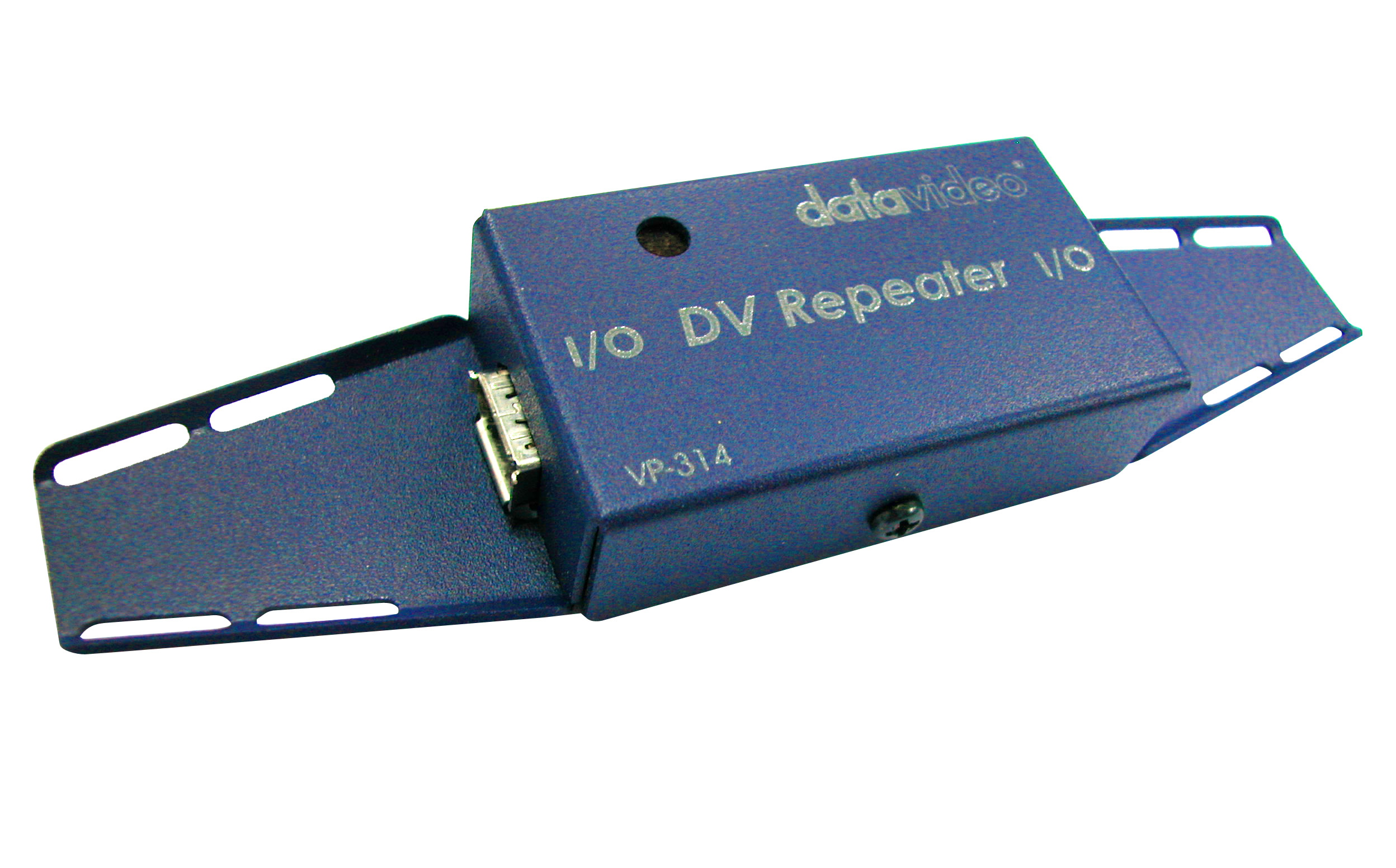 Datavideo VP-314
