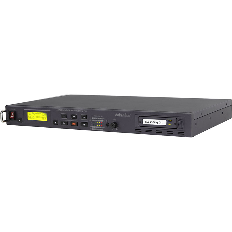 Datavideo DN-700