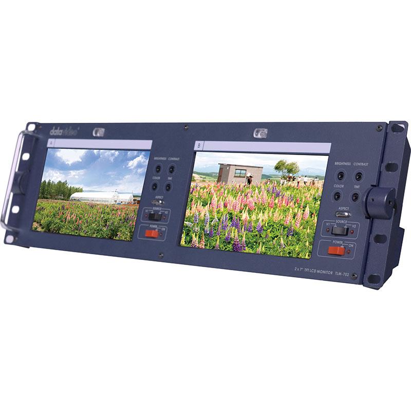 Datavideo TLM-702