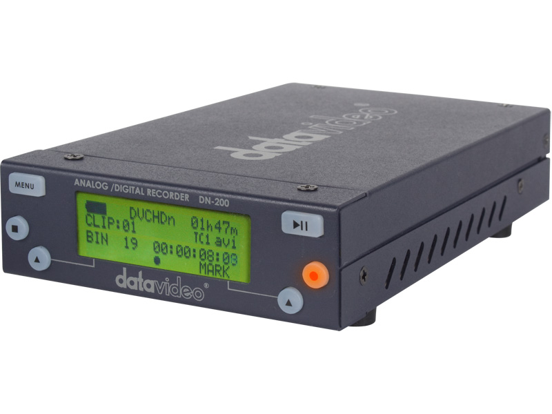 Datavideo DN-200