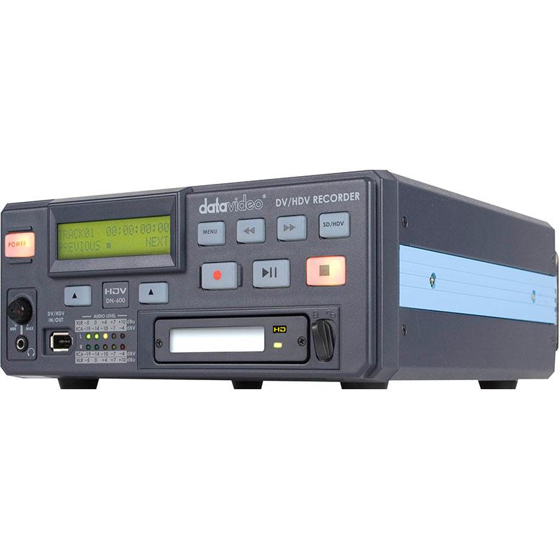 Datavideo DN-600