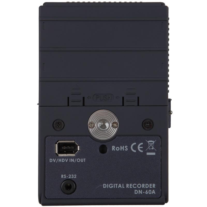 Datavideo DN-60A
