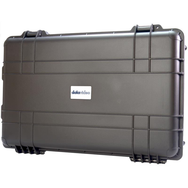 Datavideo HC-800