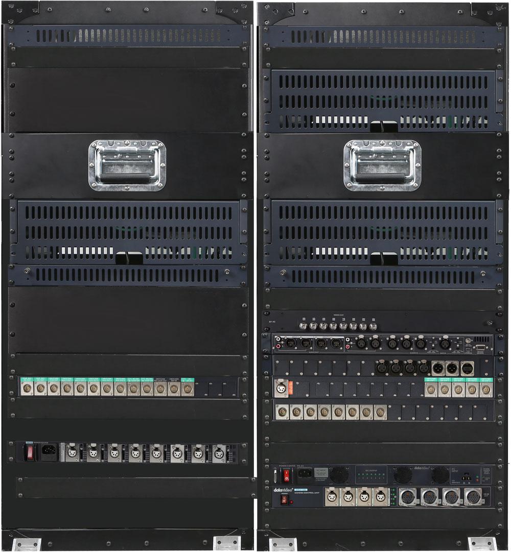 Datavideo OBV-2850CCU