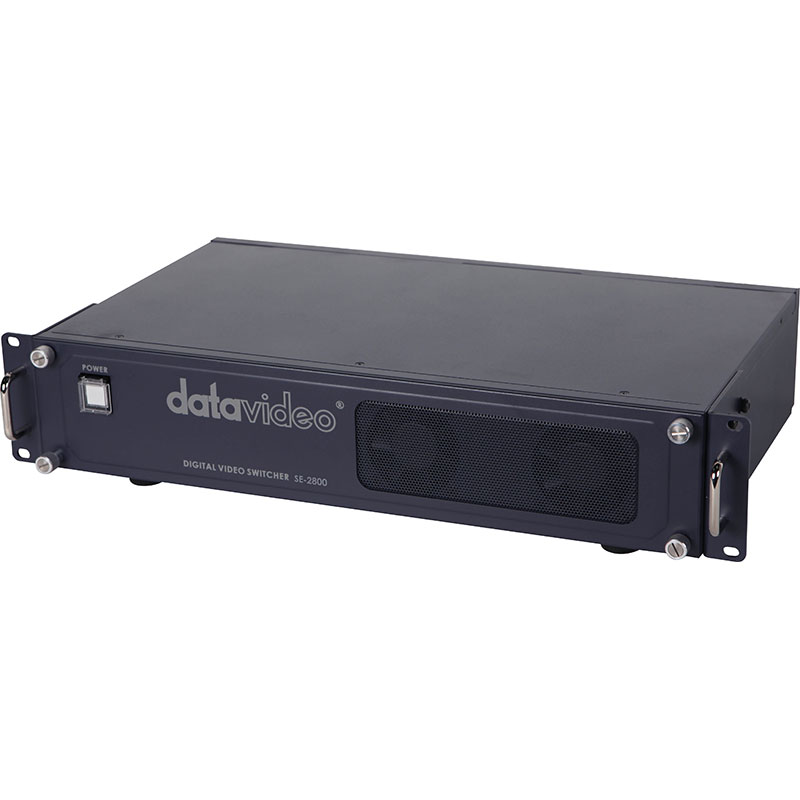 Datavideo SE-2800