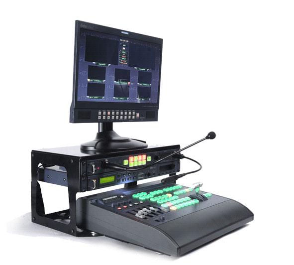 Datavideo RKM-2000