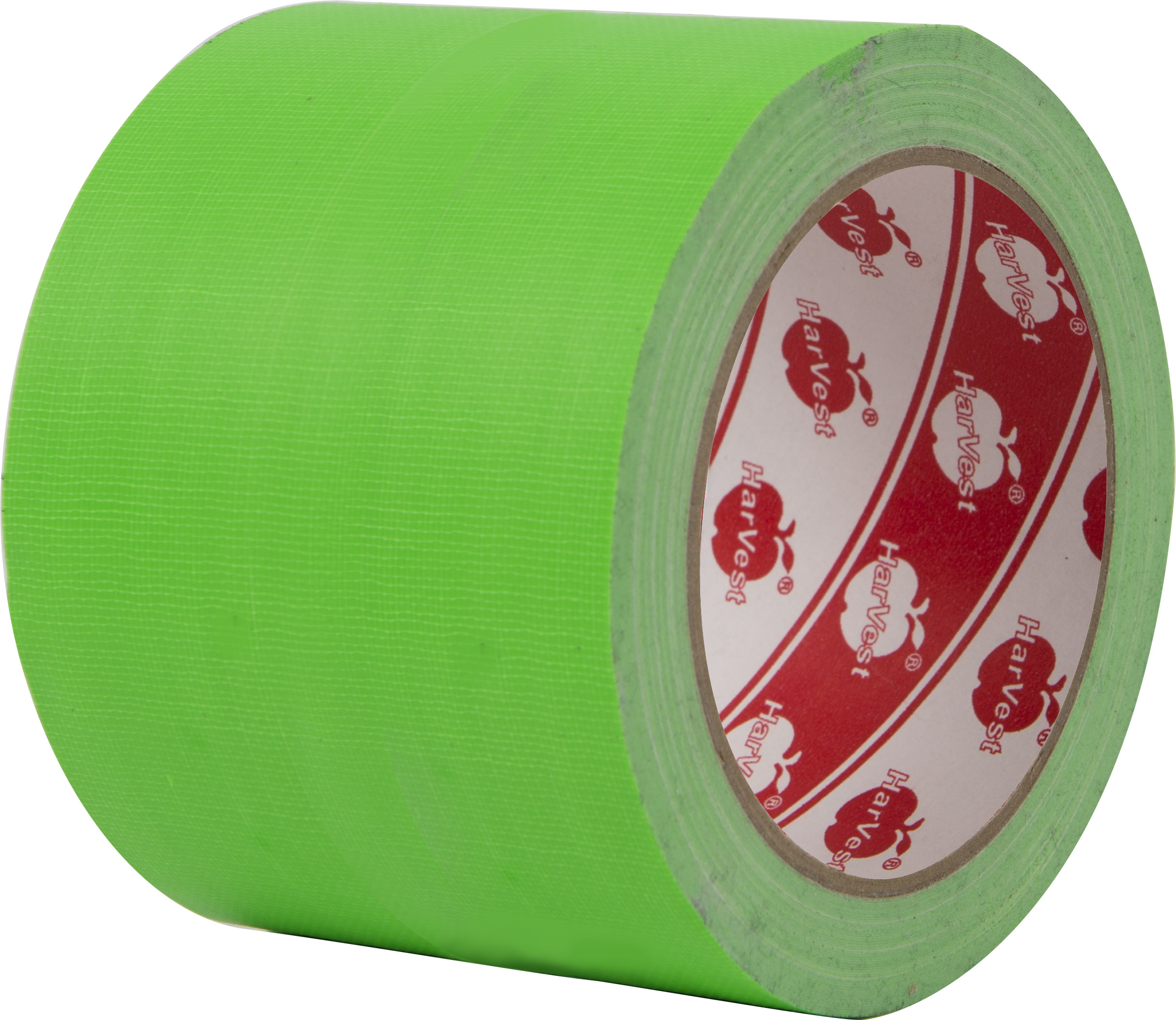 glass mat mats treads high step traction tape fiber cover installation res pre drilled fiberglass and