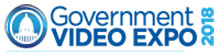 Government Video Expo 2018