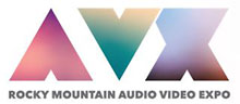 Rocky Mountain Audio Video Expo 2018